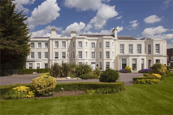 wedding venues, burnham-beeches-corus-hotel,