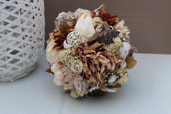couture-de-fleur-bridal-heirloom-bouquet-floral-heirloom-bouquet-dublin-ireland (17)