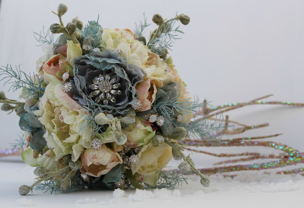 couture-de-fleur-bridal-heirloom-bouquet-floral-heirloom-bouquet-dublin-ireland (3)