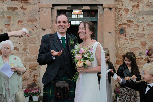 village-hall-wedding-gillian-glover-maclean-photography-Tyninghame-village-hall (86)