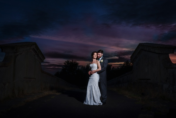 Cris-Lowis-photography-Staffordshire wedding-Mytton-and-Mermaid-pub (69)
