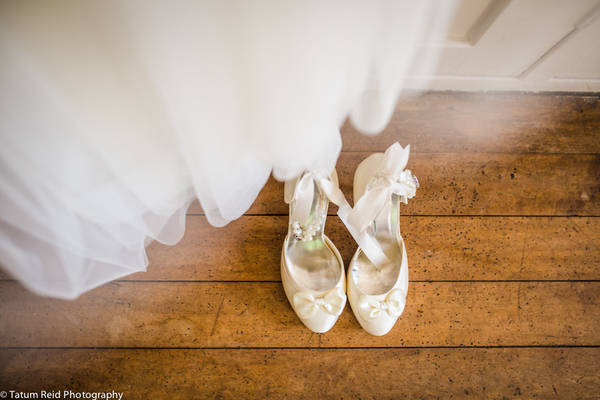 norfolk-wedding-outdoor-wedding-voewood-tatum-reid-photography (9)