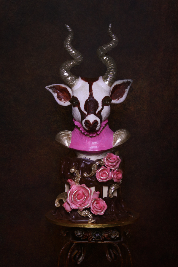 the_generals_wife, Choccywoccydoodah, bespoke cakes, wedding cakes, chocolate cakes, chocolate wedding cakes , Old Masters Collection, alternative wedding cake