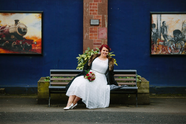 Cheshire-weddings-Knutsford-Georgina-Fuller-Figure-Bigger-Bust-Kelsey-Rose-Bridal-Gowns-Edith-and-Winston-Bridalwear-Stephen-McGowan-Photography (24)
