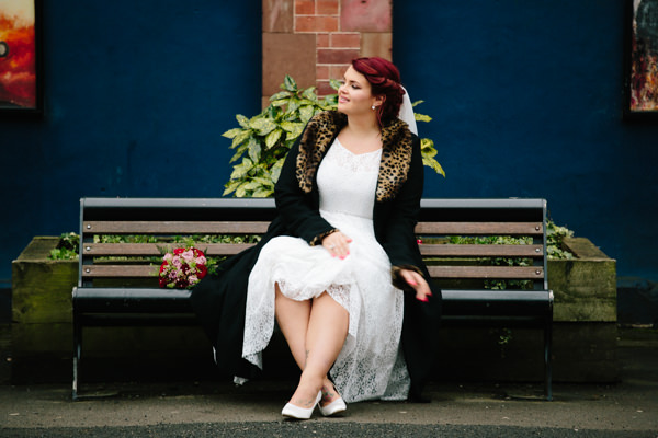 Cheshire-weddings-Knutsford-Georgina-Fuller-Figure-Bigger-Bust-Kelsey-Rose-Bridal-Gowns-Edith-and-Winston-Bridalwear-Stephen-McGowan-Photography (28)