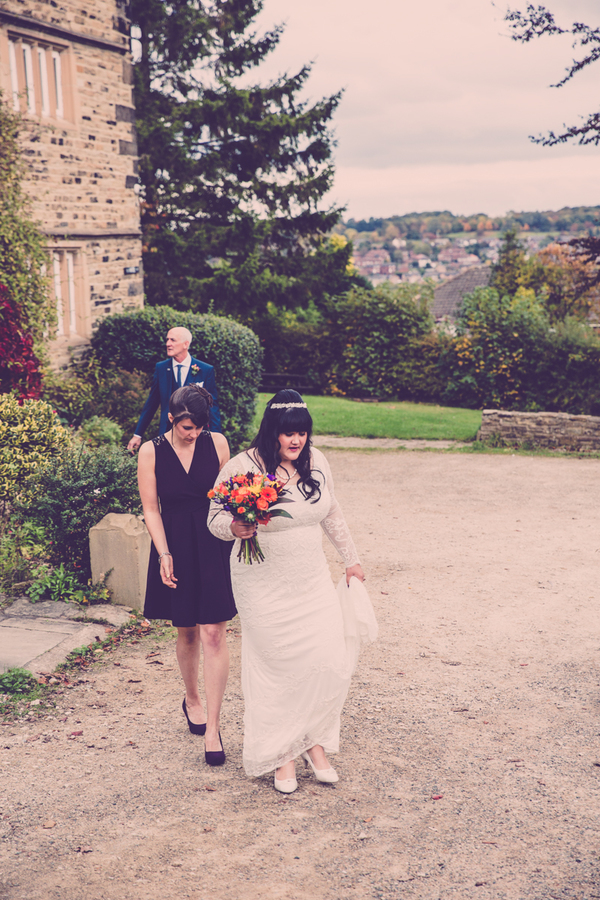 Hayley-Baxter-Photography-Northorpe-Hall-Dog-Themed-Wedding-Yorkshire-Wedding (39)