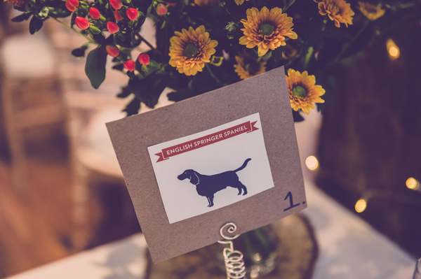 Hayley-Baxter-Photography-Northorpe-Hall-Dog-Themed-Wedding-Yorkshire-Wedding (84)
