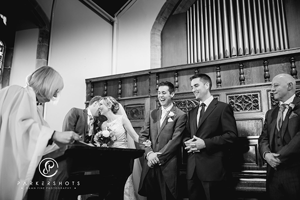 Parkershots-Nick-Parker-Photography-Pink-wedding-details-handmade-wedding-touches-sussex-wedding-goodsoal (32)
