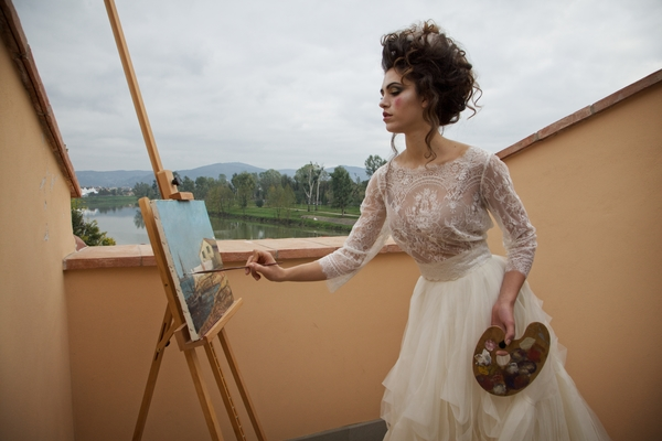 art-themed-wedding-rosie-meleady-rosie-photography-Styled-Shoot-in-Florence-Wedding-Services-Guild-art-styled-wedding (59)