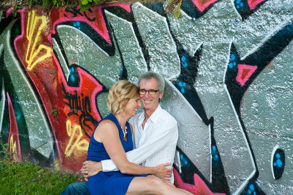 black-lamb-photography-ottawa-engagement-photos-15