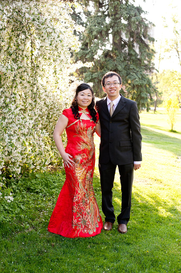 black-lamb-photography-ottawa-engagement-shoot-chinese-new-year-chinese-engagement-shoot (17)
