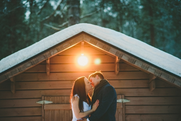 lapland-wedding-snowy-wedding-rob-grimes-hotography-destination-wedding-LUVATTUMAA- Ice-Chapel-Levi-Lapland (94)