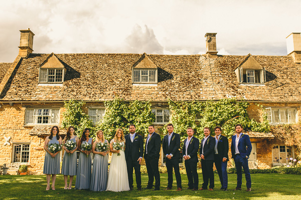 Miki-Photography-Ash-Davenport-garden-wedding-warwickshire-wedding-cotswold-wedding-amanda-wyatt-wedding-dress-tipi-wedding-rustic-details (86)