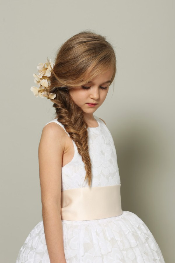 agata-maria-couture, bespoke-flowergirl-dresses , special occasion dresses