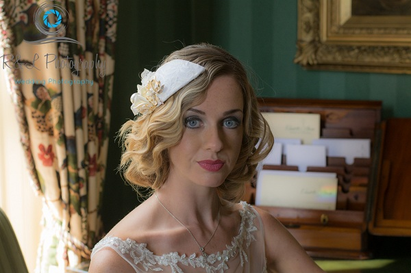 custom-fascinators-bridal-headpieces-cocktail-hats-Dolls-Mad-Hattery-Millinery-Bespoke-Millinery (5)