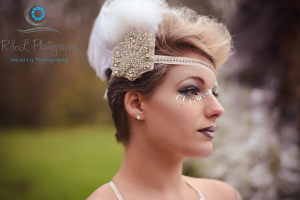 custom-fascinators-bridal-headpieces-cocktail-hats-Dolls-Mad-Hattery-Millinery-Bespoke-Millinery (6)