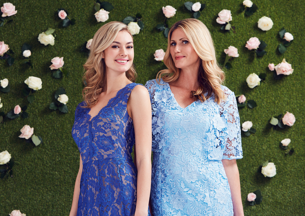 gina-bacconi-mother-of-the-bride-mother-of-the-groom-occasionwear_3