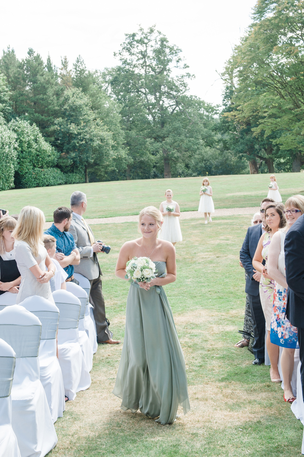 hannah-mcclune-photography-essence-of-australia-dress-hampshire-wedding-sage-green-details-highfield-park (116)