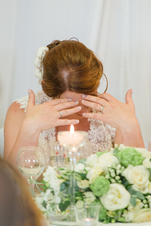 hannah-mcclune-photography-essence-of-australia-dress-hampshire-wedding-sage-green-details-highfield-park (44)