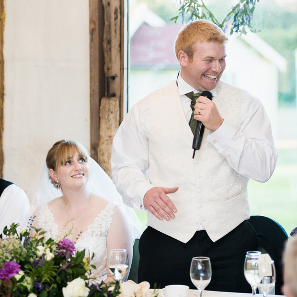 howling-basset-photography-barn-wedding-kent-wedding-rustic-details-purple-details-winters-barns-canterbury (155)