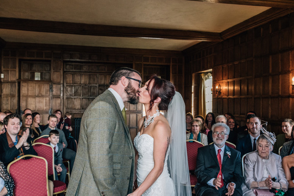 winter-wedding-lympne-castle-nick-beal-photography-star-wars-theme- (42)