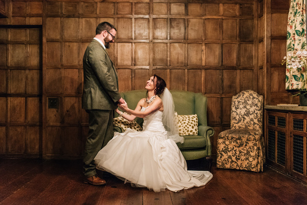 winter-wedding-lympne-castle-nick-beal-photography-star-wars-theme- (50)