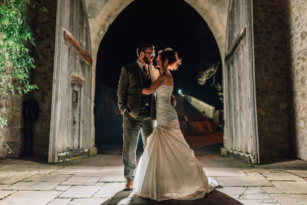 winter-wedding-lympne-castle-nick-beal-photography-star-wars-theme- (55)