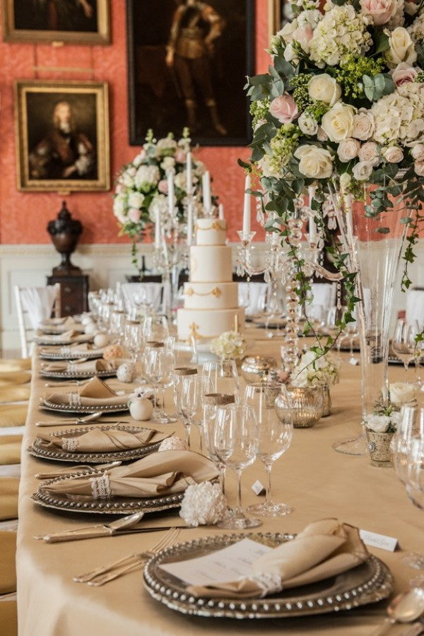 Susan-Hopkins- Wedding-Design-and-Event-Management-Weddings-by-Garazi-Photography-Stately-Home-Wedding-Downton-Abbey-Styled-shoot-Weston-Park (10)
