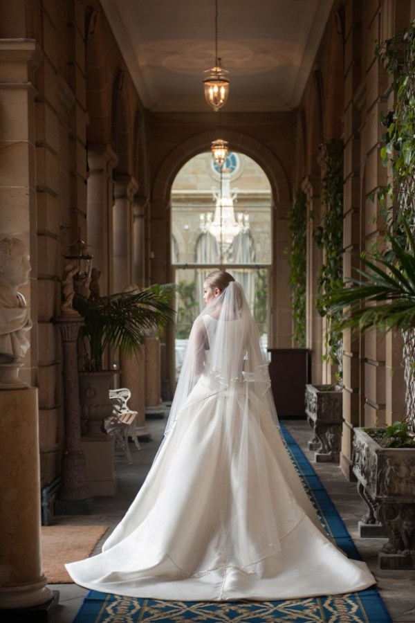 Susan-Hopkins- Wedding-Design-and-Event-Management-Weddings-by-Garazi-Photography-Stately-Home-Wedding-Downton-Abbey-Styled-shoot-Weston-Park (12)