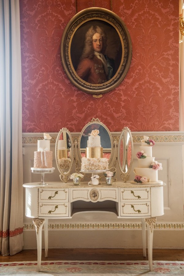 Susan-Hopkins- Wedding-Design-and-Event-Management-Weddings-by-Garazi-Photography-Stately-Home-Wedding-Downton-Abbey-Styled-shoot-Weston-Park (13)