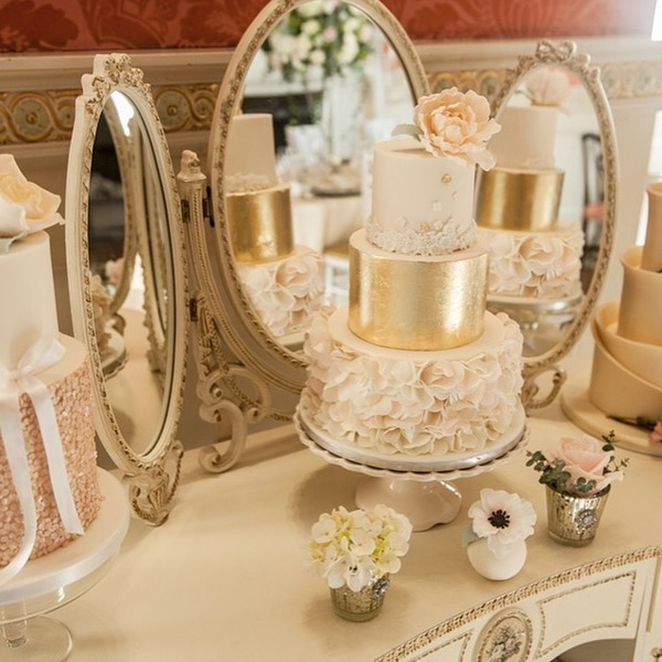 Susan-Hopkins- Wedding-Design-and-Event-Management-Weddings-by-Garazi-Photography-Stately-Home-Wedding-Downton-Abbey-Styled-shoot-Weston-Park (4)