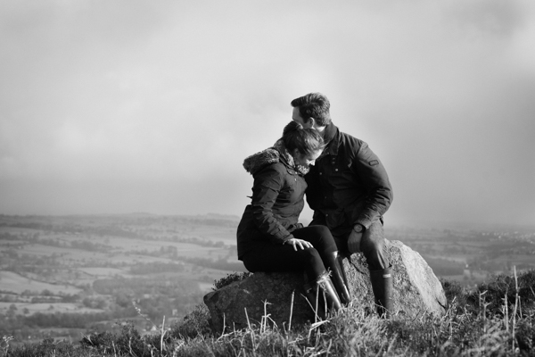ilkley-moor-yorkshire-engaement-shoot-photography-by-kathryn (14)