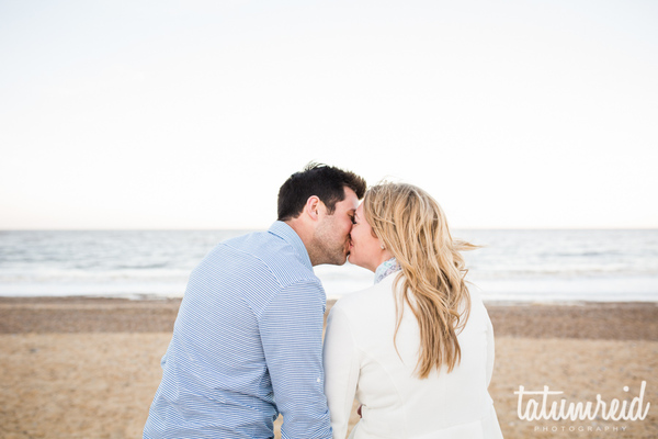 southwold-beach-tatum-reid-photography-beach-engagement-shoot-beach-hut-engagement-shoot_15