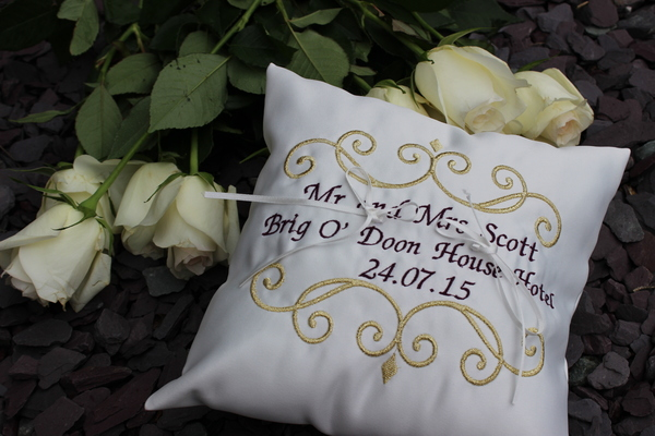 stitched-forever-ashleigh-lindsay-personalised-embroidered-accessories-_personalised-embroidered-gifts_2