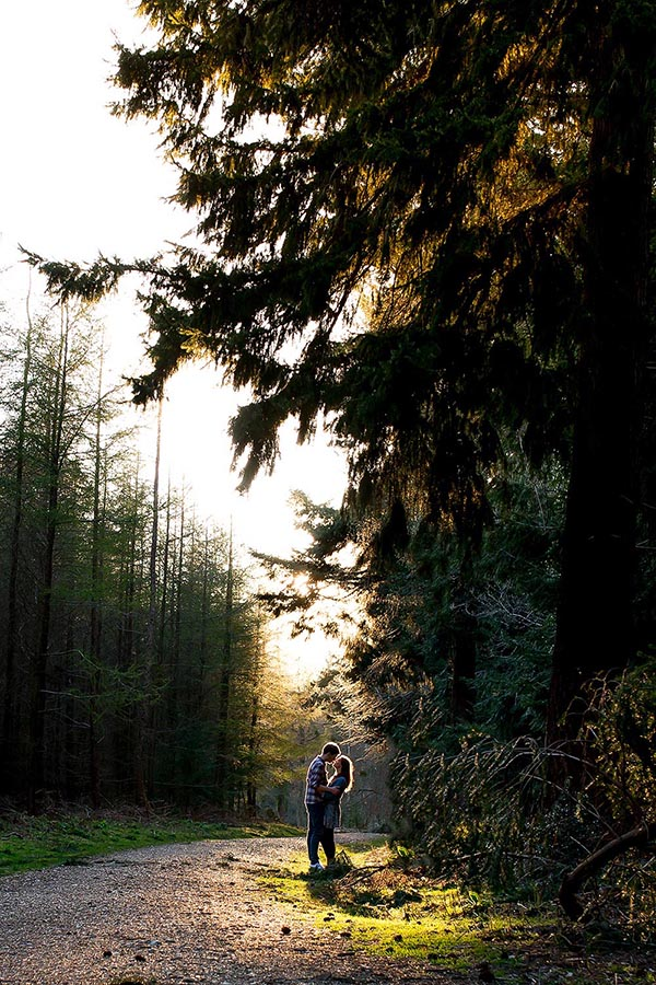 Castle-Hill-engagement-shoot-new-forest-engagement-shoot-sunset-engagement-shoot-woodgreen-engagement-shoot-Nick-Rutter-Photography-Phil-and-Rachel (5)