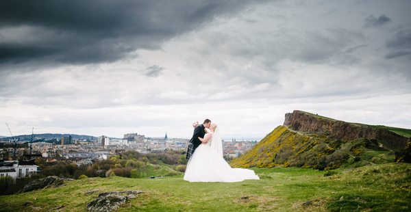 Edinburgh-wedding-dynamic-earth-wedding-derek-Christie-photography (2)