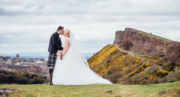Edinburgh-wedding-dynamic-earth-wedding-derek-Christie-photography (32)