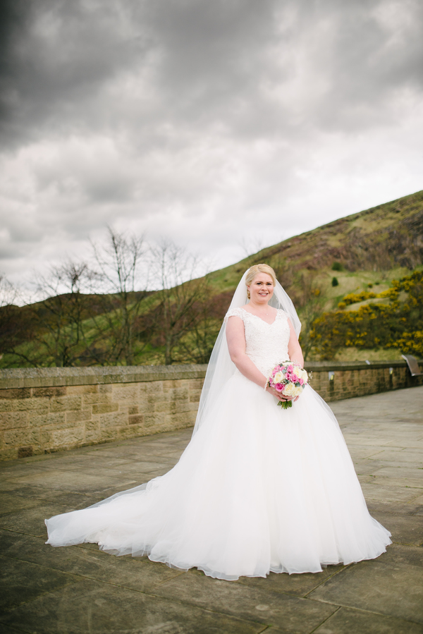 Edinburgh-wedding-dynamic-earth-wedding-derek-Christie-photography (4)