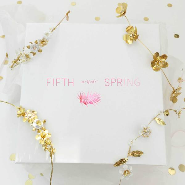 Fifth-and-Spring-Package, ,Fifth-and-Spring, headpieces, bridal headpieces, bridal accessories