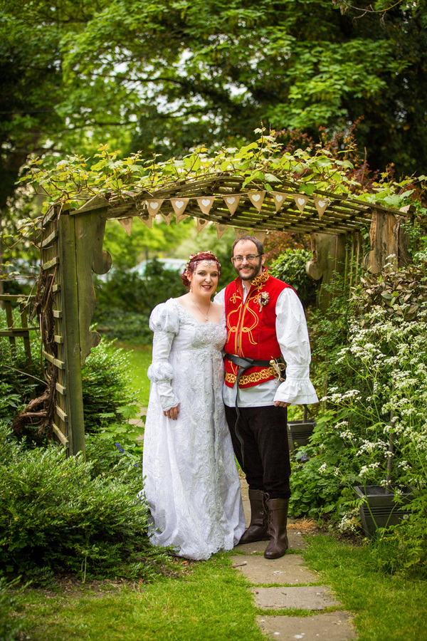 Medieval-Wedding, Medieval-Handfasting, David-Fenwick-Photography, Salmestone-Grange, MrsPandPs Sunday Morning Cuppa, Wedding Blog, Blog Catch up