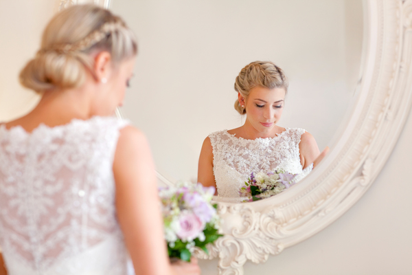 Tea-Party-Wedding-Theme-Maggie-Sottero-Wedding-Dress-Cockcliffe-House-Mirror-Imaging-Photography (63)