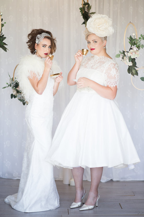 daisy-daisy-custom-couture-australian-bridal-brand-2016 collection-online-wedding-dress-collection (23)