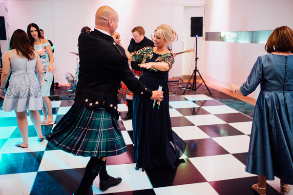 Edinburgh-wedding-dynamic-earth-wedding-derek-Christie-photography