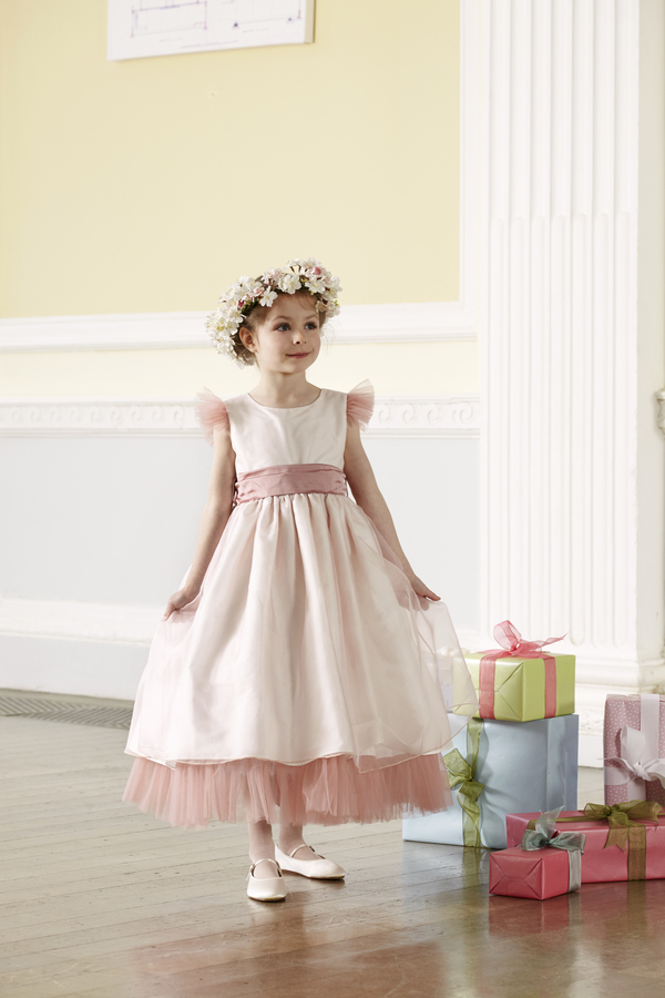 amelia_dress_in_blossom, price from_£385