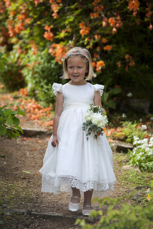 millicent_dress_in_ivory, price from_£340