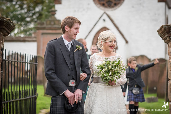 Applegarth-Church-Wedding-Lockerbie-Town-Hall-Wedding-Scottish-Borders-Wedding-Dragonfly-Design--Wedding-Dress-Duncan-Ireland-Photography (37)