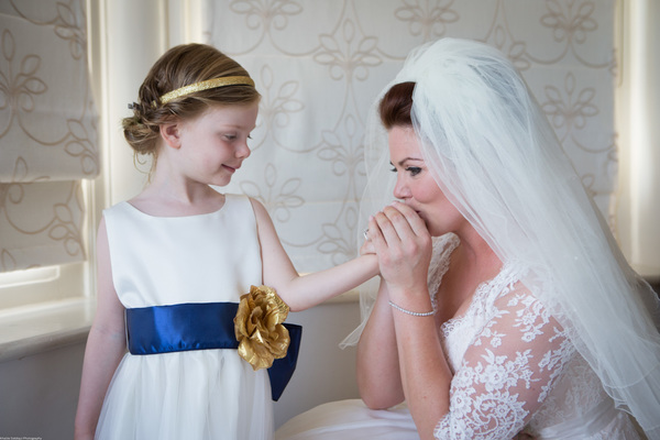 Cornwall-Wedding-Carbis-Bay-Hotel-Khalile-Siddiqui-Photography-Navy-and-Gold-Wedding-Details (111)