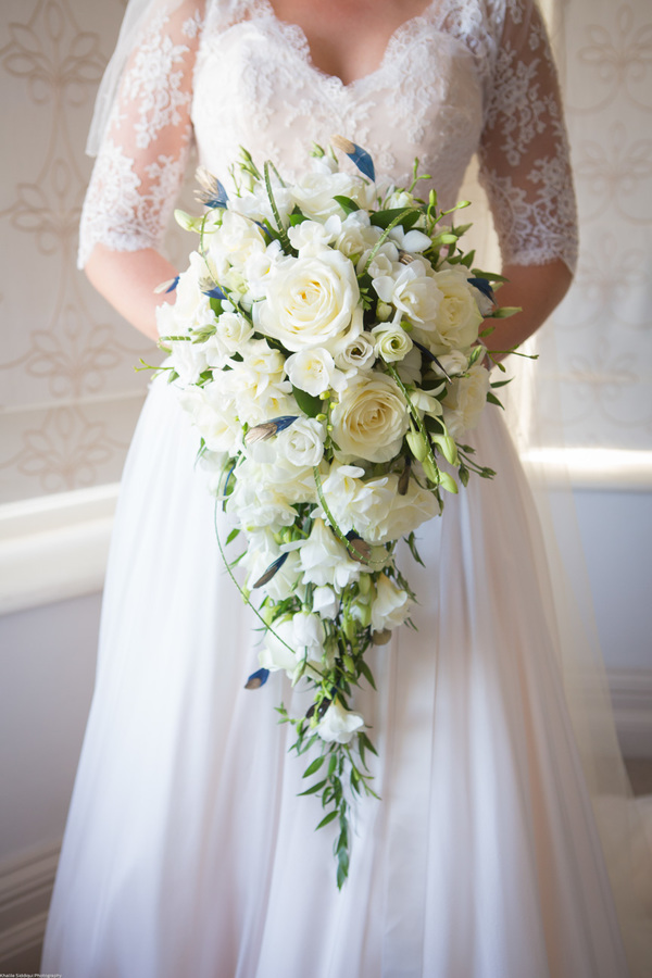 Cornwall-Wedding-Carbis-Bay-Hotel-Khalile-Siddiqui-Photography-Navy-and-Gold-Wedding-Details (128)