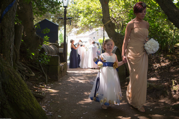 Cornwall-Wedding-Carbis-Bay-Hotel-Khalile-Siddiqui-Photography-Navy-and-Gold-Wedding-Details (135)