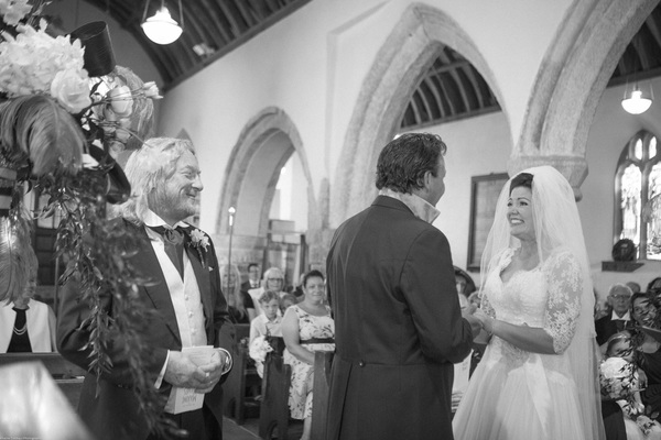 Cornwall-Wedding-Carbis-Bay-Hotel-Khalile-Siddiqui-Photography-Navy-and-Gold-Wedding-Details (147)